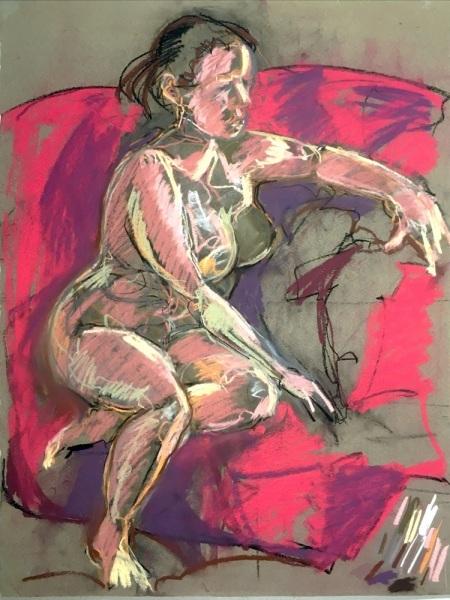 Michele 2005